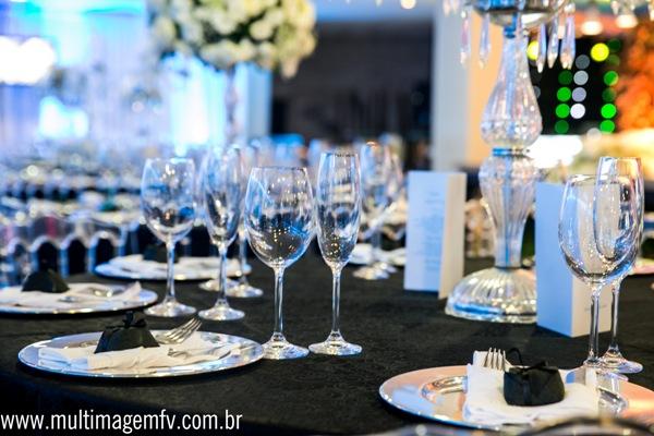 Restaurante Bassano